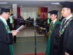 rektor-uin-rf-prof-dr-hm-sirozi-ma-phd21_20170510_165201.jpg