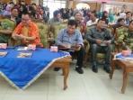 rektor-universitas-baturaja-unbara-dr-bambang-sulistyo-223_20160305_141709.jpg