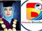 rektor-universitas-bina-darma-dr-sunda-ariana-mpd-mm-1.jpg