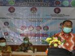 rektor-universitas-muhammadiyah-palembang-ump-dr-abid-djazuli-se-mm.jpg