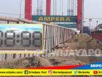 renovasi-jembatan-ampera_20180711_174722.jpg