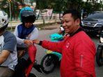 repdem-palembang_20180603_200200.jpg