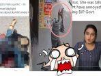 reporter-india-pragya-mishra-ditusuk-hingga-tewas-d.jpg