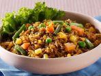 resep-nasi-goreng-sarden-enak-kelezatannya-ekstranya-wajib-dicoba.jpg