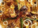 resep-nasi-kebuli-kambing-ala-timur-tengah.jpg