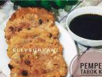 resep-pempek-tabok-wong-palembang.jpg