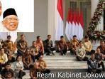 resmi-38-menteri-kabinet-jokowi-catat-jabatan-3-putra-sumsel-diantaranya-berhenti-dari-jabatan-lama.jpg