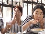 review-makanan-pinggir-jalan-di-kota-palembang-oleh-youtuber-asal-korea-selatan-lihat-reaksinya.jpg