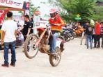 riders_20180205_133941.jpg