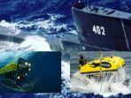 robot-bawah-laut-akan-angkat-bangkai-kapal-selam-kri-nanggala-402.jpg