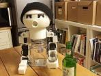 robot-mabuk_20160115_043946.jpg