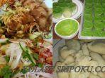 rsep-makanan-palembang_20171216_121323.jpg