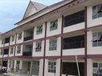 rsmh-palembang-kini-sudah-memiliki-hostel-untuk-para-keluarga-maupun-masyarakat_20180509_155654.jpg