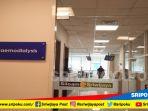 ruang-perawatan-hemodialisis-rumah-sakit-siloam-sriwijaya-palembang123_20180301_140708.jpg