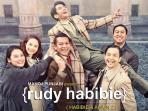 rudi-habibie-movie_20160925_041717.jpg