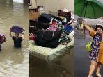 rumah-artis-terendam-banjir.jpg