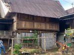rumah-baghi-di-desa-pelang-kenidai-pagaralam.jpg