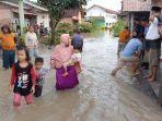 rumah-banjir-prabumulih.jpg