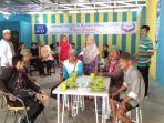 rumah-makan-gratis-untuk-kaum-dhuafa-di-jalan-ahmad-yani-blok-f-17-kompleks-nigata-palembang.jpg