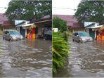 rumah-pompa-banjir.jpg