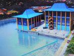 rumah-pompa-kolam-retensi-10-ilir-palembang_20161215_130510.jpg