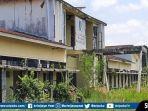 rumah-sakit-daerah-kabupaten-musi-rawas-provinsi-sumatera-selatan-9.jpg