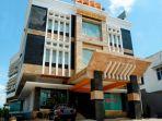 rumah-sakit-mata-sriwijaya_20181031_101530.jpg