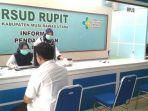 rumah-sakit-umum-daerah-rsud-rupit-kabupaten-musi-rawas-utara-muratara.jpg