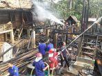 rumah-terbakar-di-talang-ubi-kabupaten-pali.jpg