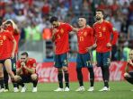 rusia-vs-spanyol-babak-16-besar-piala-dunia-2018_20180702_083031.jpg