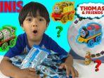 ryan-toys-review-youtuber_20170823_120541.jpg