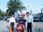 safety-riding-yamaha.jpg