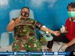 sahabat-donor-darah-kabupaten-ogan-komering-ilir.jpg