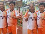 sahabat-lamo-sriwijaya-fc-vs-allstar-inzaghi-pcl.jpg