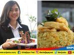 sajian-menu-makanan-kambing-dari-restoran-hotel-santika-radial-palembang.jpg