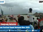saksikan-festival-kapal-nelayan-hias-2020.jpg