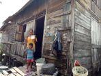 salah-satu-potret-warga-miskin-di-kelurahan-2-ulu-kecamatan-su-i-palembang.jpg