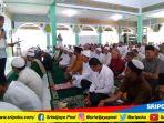 salat-idul-fitri-yang-dilaksanakan-di-masjid-at-taubah-di-dalam-kompleks-lembaga-pemasyarakatan_20180615_092623.jpg
