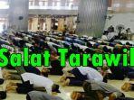 salat-tarawih-ramadhan.jpg