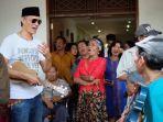 sambut-sukacita-natal-2018-ini-5-tradisi-perayaan-natal-di-indonesia-no-4-rabo-rabo-di-jakarta.jpg