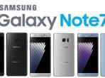 samsung-galaxy-note-7_20160912_091012.jpg