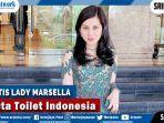 sandiaga-uno-nobatkan-artis-lady-marsella-sebagai-duta-satgas-toilet-indonesia-bangga.jpg