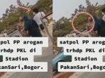 satpol-pp-bogor.jpg