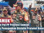 satpol-pp-provinsisumsel-sisir-pertokoan-di-jalan-beringin-janggut-talang-semut-kota-palembang.jpg