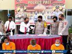 satres-narkoba-polres-pali-saat-gelar-press-release.jpg