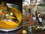 saung-oemak-cafe-and-resto-yang-berlokasi-di-kota-lahat.jpg