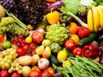 sayuran-segar-warna-warni_20160315_113057.jpg
