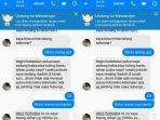 screenshot-percakapan-akun-palsu-atas-nama-leo-budi-rachmadi-yang-meminta-pulsa_20170921_144845.jpg