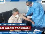 sebanyak-25-orang-nakes-lansia-di-rsup-dr-mohammad-hoesin-palembang-mulai-divaksinasi.jpg