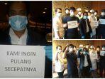 sebelum-virus-corona-merebak-wni-kru-kapal-diamond-princess-minta-segera-di-pulangkan-ke-indonesia.jpg
